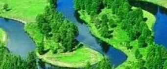 Spływ szlakiem Krutyni
